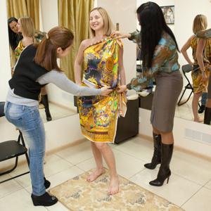 Ателье по пошиву одежды Белорецка
