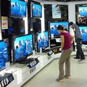 Магазины электроники Белорецка