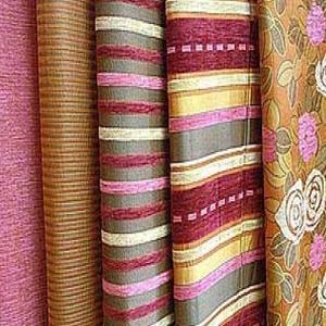Магазины ткани Белорецка