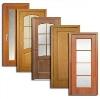 Двери, дверные блоки в Белорецке
