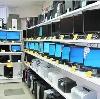 Компьютерные магазины в Белорецке