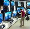 Магазины электроники в Белорецке