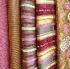 Магазины ткани в Белорецке