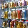 Парфюмерные магазины в Белорецке