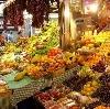 Рынки в Белорецке