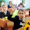 Школы в Белорецке