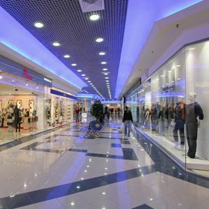 Торговые центры Белорецка
