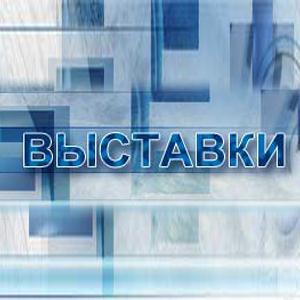 Выставки Белорецка
