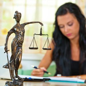 Юристы Белорецка