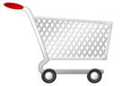 Лолопепе - иконка «продажа» в Белорецке