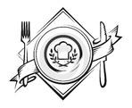 RAYcom, развлекательный комплекс ТерминалПромСвязь - иконка «ресторан» в Белорецке